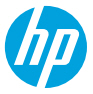 HP Inc. Hewlett Packard