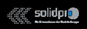 3D CAD ProMachine-Logo