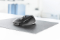 Preview: CadMouse Pad Compact