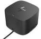 Preview: HP Thunderbolt Dockingstation G2 | 230Watt