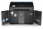Mobile Preview: HP Jet Fusion 540