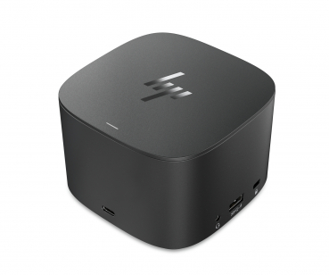 HP Thunderbolt Dockingstation 230W G2