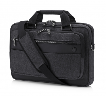 "HP Executive Tasche 35,8 cm (14,1"")"
