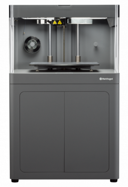 Markforged 3D-Drucker X7 G2
